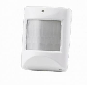 Датчик движения Vision Security Motion Sensor
